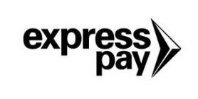 essays pay by american express Critical essays understanding transcendentalism many of his essays express admiration for swedenborg and thoreau went to jail rather than pay taxes to.